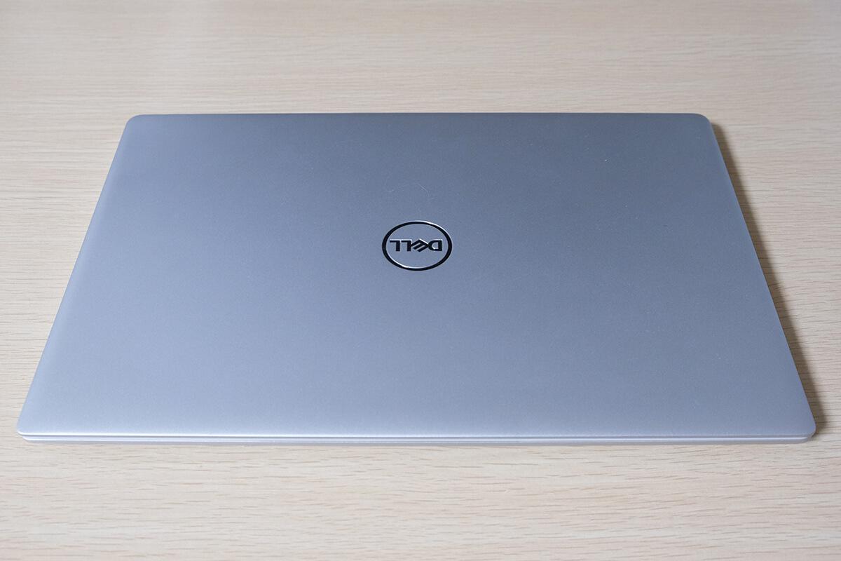 Dell Inspiron 13 7391